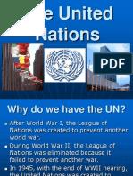 UnitedNations