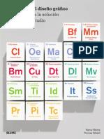 El Proceso del Diseño Gráfico.pdf