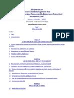 EMA_SI 7_2007.pdf