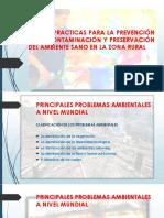 BUENAS PRACTICAS PARA LA PREVENCIÓN DE LA CONTAMINACIÓN (1).pptx