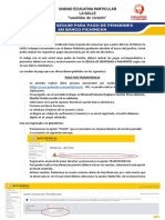 instructivo_pago_pensiones_bpichincha-copia