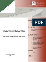 INSTRUMENTOS DE LABORATORIO.pdf