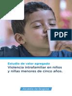 22102019_Libro Violencia intrafamiliar en menores de 5 anos.pdf