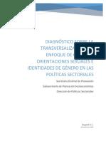 doc_f_transv.pdf