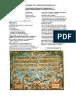 200_Spanish.pdf
