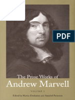 [Andrew_Marvell]_The_Prose_Works_of_Andrew_Marvell(Bookos.org).pdf