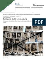 Permaneció sin DNI para seguir viva   El Litoral - Noticias - Santa Fe - Argentina - ellitoral.com   (1).pdf