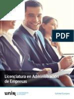 LI-administracion-mx_unir