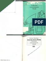 Barthes - Sistema de la Moda.pdf
