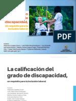 cartilla-certificado-discapacidad.pdf