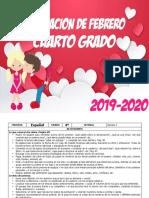 4°Febrero-2020.pdf