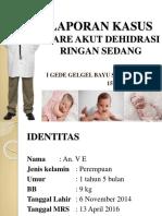 314700995-Lapsus-GEA.pptx