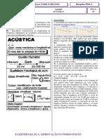 aula03-acustica-COMENTADA