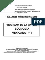 ECONOMIAMEXICANA2005-1.pdf