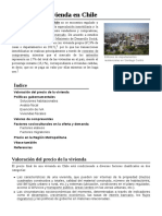 Precio_de_la_vivienda_en_Chile