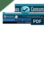 Edital-Verticalizado-EMBASA