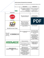 CONVENIO_INTERISNTITUCIONALES_GF UNIVERSIDAD SANTIAGO