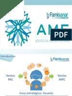 PRESENTACION AME FAMISNAR