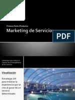 4.2.-Marketing-de-Servicios