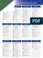 calendario-academico-2020-web-ver00.pdf
