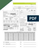Verificacion de molde - recipiente volumetrico 2020-01-27