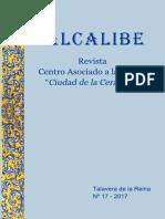 Alcalibe17.compressed.pdf