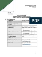 SILMEC-VEC.pdf