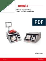 Manual TORREY WLS.pdf