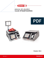 Manual TORREY WLS.pdf