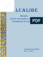 Alcalibe17.compressed.pdf