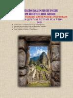 ROTEIRO-PARA-LAURA-GRANDI-2020 (1)