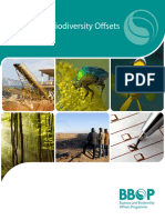 bbop_standard_on_biodiversity_offsets_1_feb_2013-pdf