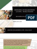 boala_celiaca_trandafir.pdf