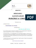 M3102-TD-corrigés.pdf