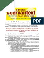 bases_premio_relato_breve_cervantext_2020