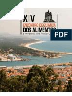 LIVRO DE ATAS ISBN