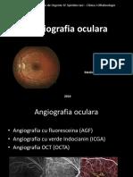 Angiografia cu fluoresceina (2016).pptx