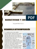 Narratividad_y_Educaci_n