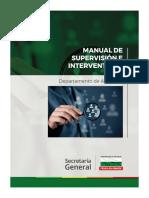 manual_supervision_e_interventoria