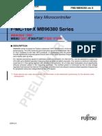 MB96380_DS_rev8_20080204.pdf