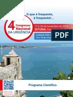programa_4_congresso_nacional_da_urgencia