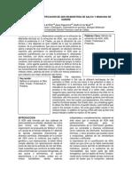 EXTRACCIÓN-Y-CUANTIFICACIÓN-DE-DNA-SALIVA-Y-SANGRE