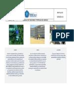 MN-TAL-001 Manual de funciones y perfiles de cargos con actualizaciones de JD # 84