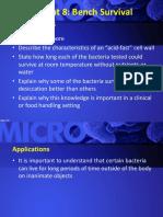 Microbiology.pptx