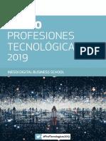 Inesdi-Top-10-Profesiones-Tecnologicas-2019.pdf
