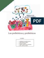 Los prebióticos y probióticos.docx