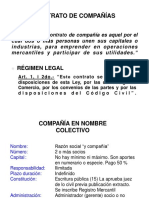 Compañías Ecuador_Características 1