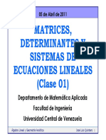 CLASE 01 (05-04-11)
