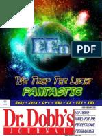 Dr. Dobb%5Bap%5Ds Journal (Volume 30, Issue 2, No. 369, February 2005) s