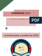 EVIDENCIAS 2019 STELLA RAMIREZ S ultimo.pptx